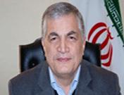 شمس الدين مومني-۱۳۷۸