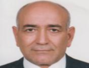 فضل الله جمالو-۱۳۸۹