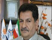 محمد علي جبرئيلي-۱۳۹۲