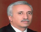 فريدون حميدي-۱۳۸۱