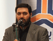 علي محمد قلي ها-۱۳۸۸