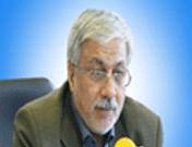 محمدرضا دانش كوش۱۳۹۱