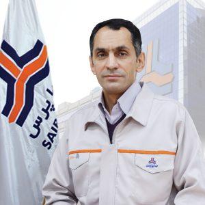 قلي پور